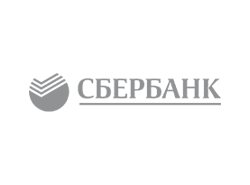 лого клиента